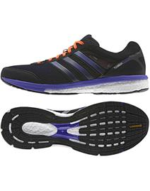 ADIDAS Scarpa Adizero Boston Boost 5 M