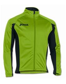 "JOMA Polar jacket joma ""winter bike"""