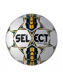 SELECT Pallone calcio evolution pro