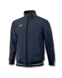 JOMA Giacca Campus II Soft Shell