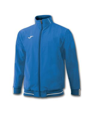 JOMA Giacca Campus II Soft Shell (2XL - ROYAL)
