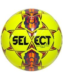 SELECT Pallone calcio a 5 futsal