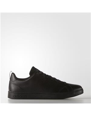 ADIDAS Scarpe VS Advantage Clean (44-2/3 - NERO)