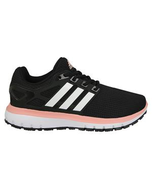 ADIDAS Scarpa Donna Energy Cloud WTC W (44-2/3 - NERO)