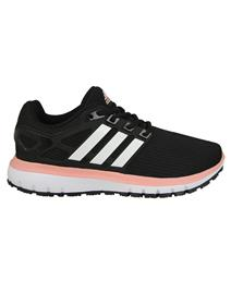 ADIDAS Scarpa Donna Energy Cloud WTC W