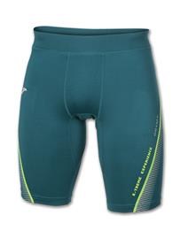 JOMA Short olimpia flash running