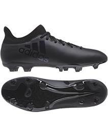 ADIDAS Scarpe da Calcio X 17.3 Firm Ground