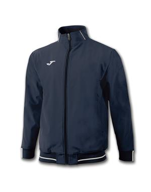 JOMA Giacca Campus II Soft Shell (2XS - BLU NAVY)