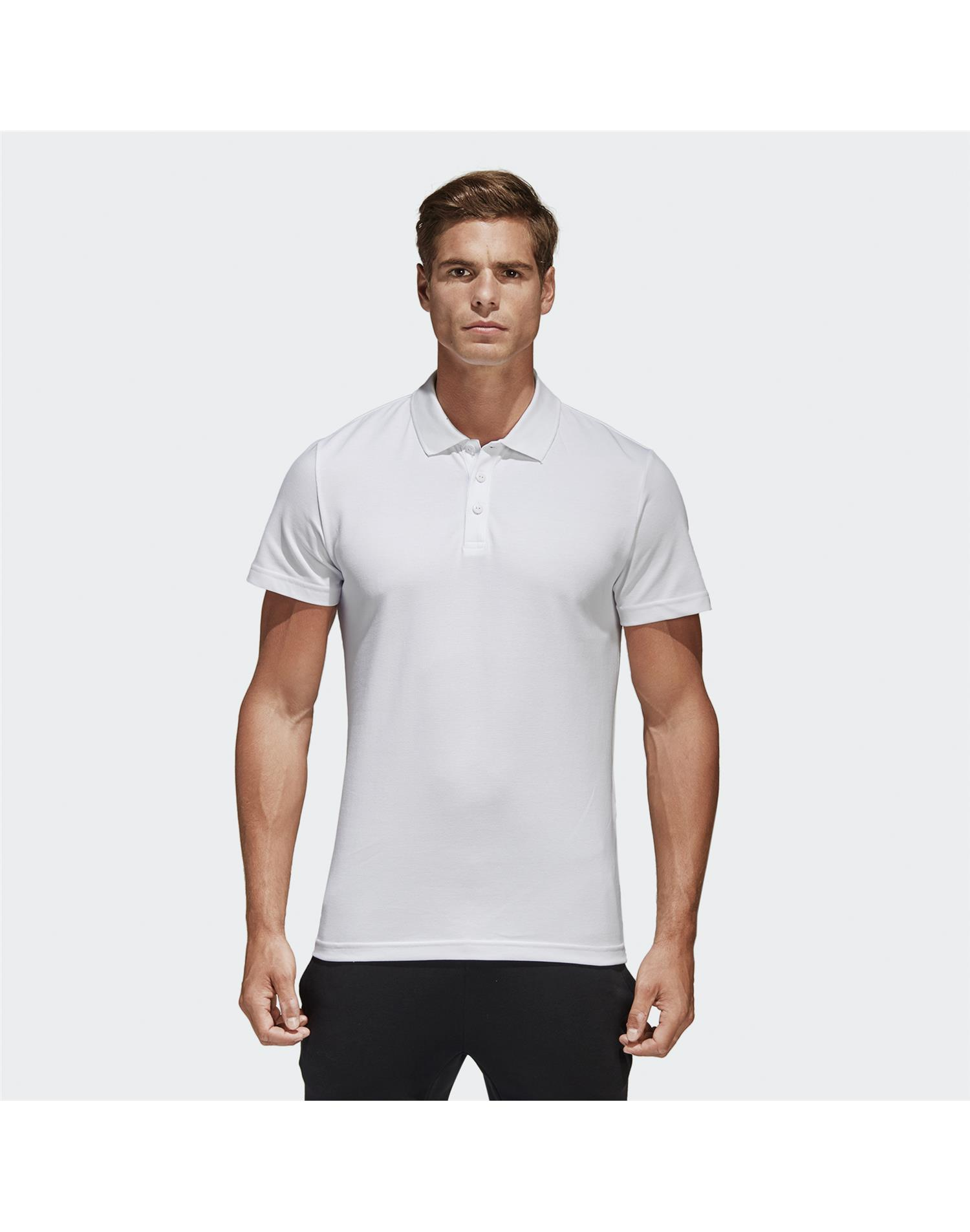 ADIDAS Polo Adidas Essentials Basic