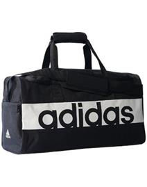 ADIDAS Borsa Linear Performance M
