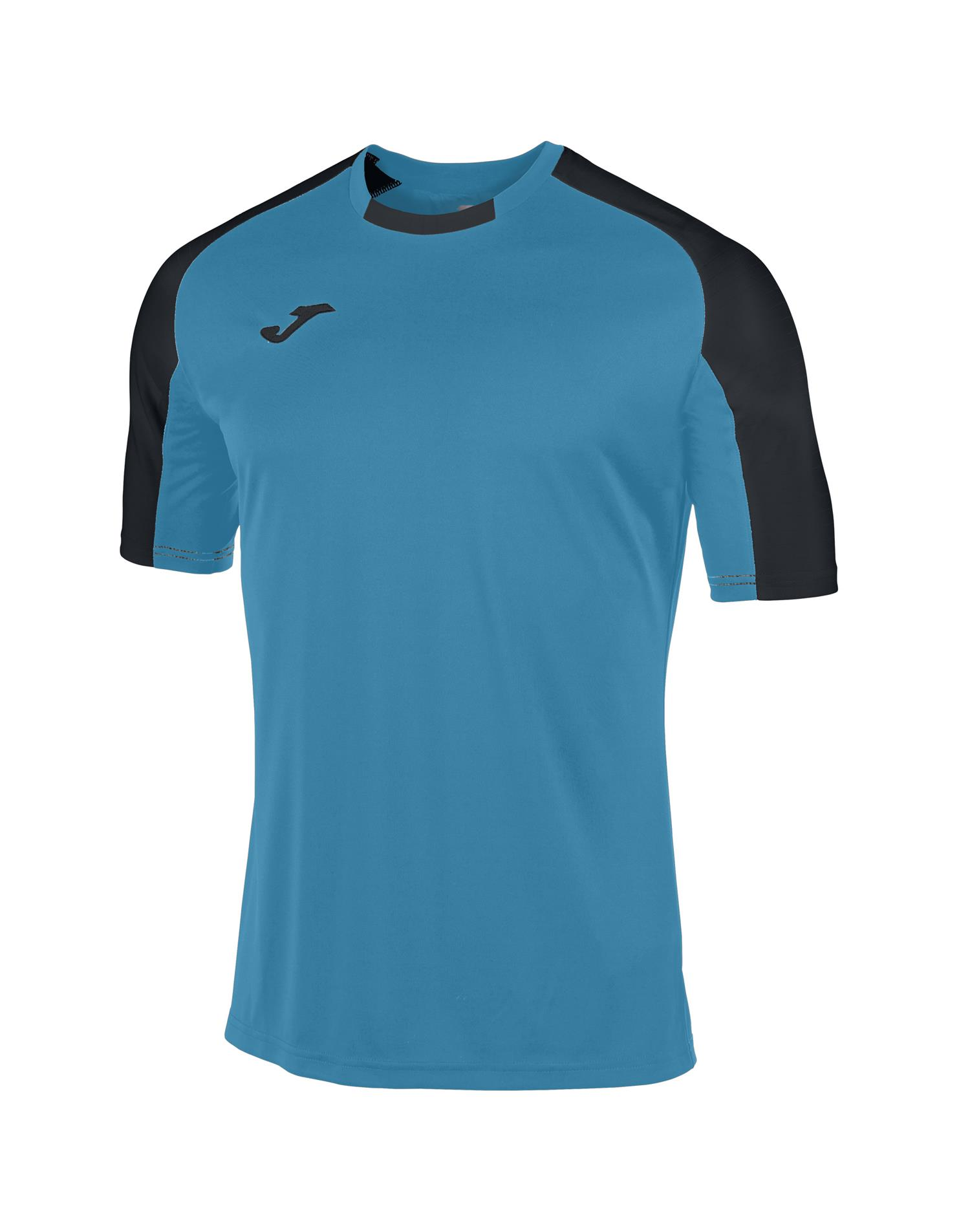 JOMA T-Shirt Essential M/C
