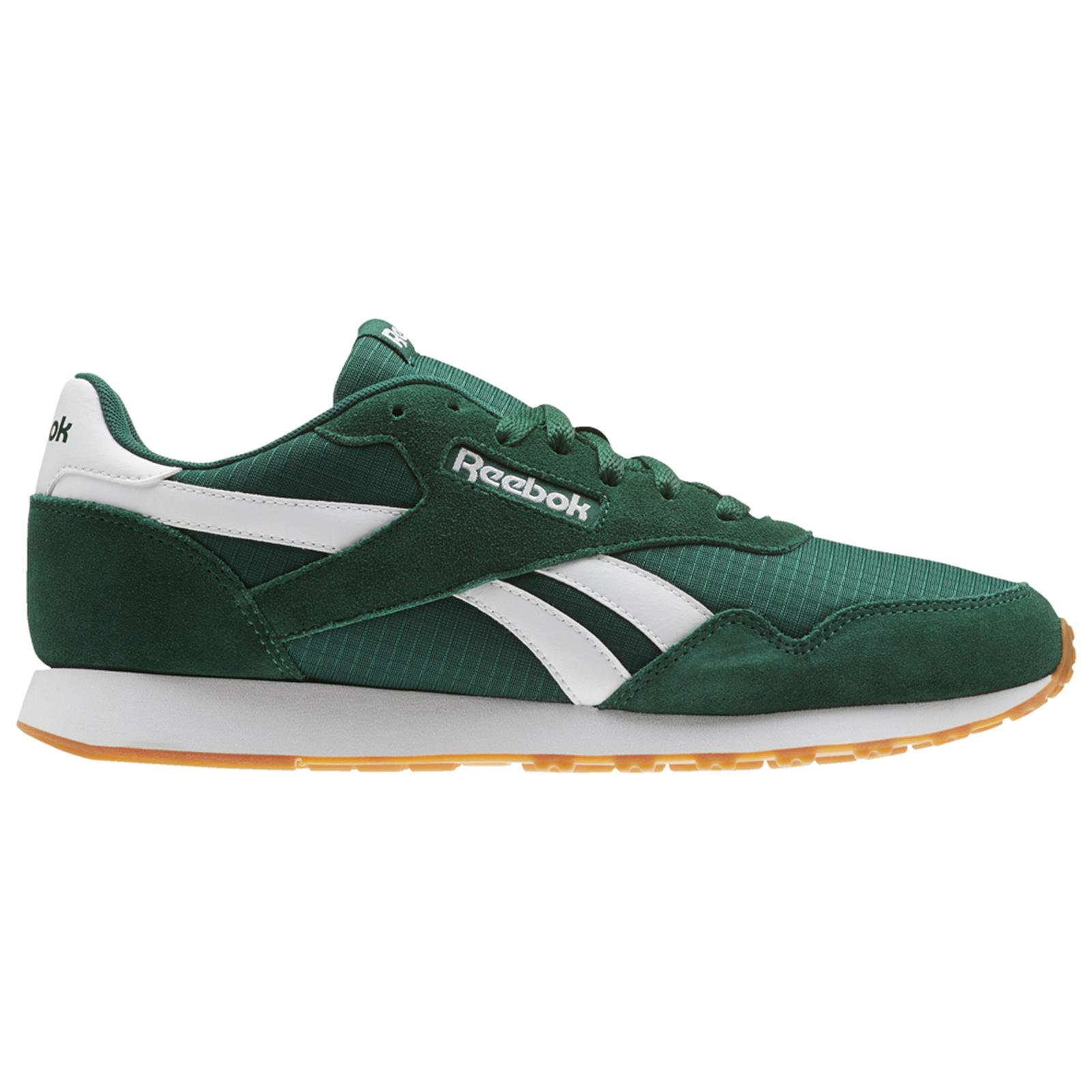 REEBOK Reebok Royal Ultra Men (39 - VERDE - BIANCO)