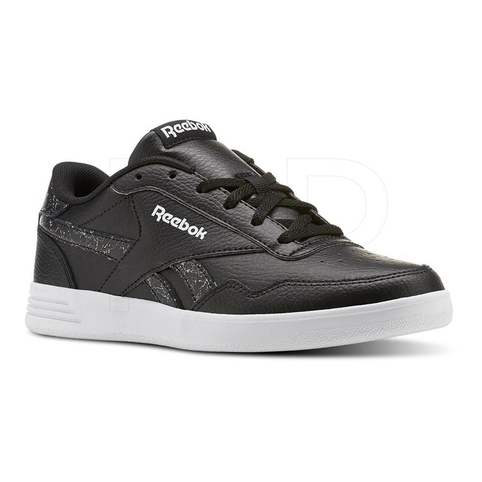 REEBOK Reebok Royal Techque T Women (40 - NERO)