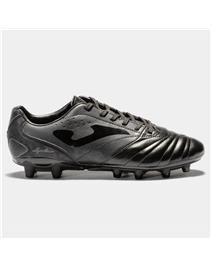 JOMA Scarpa Aguila Gol 821 Firm Ground