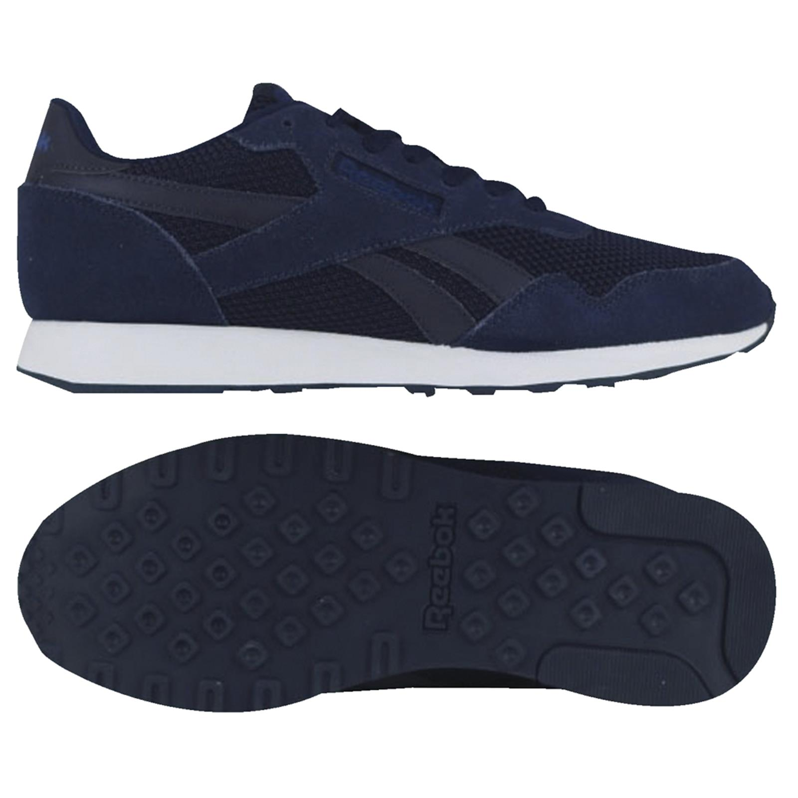 REEBOK Reebok Royal Ultra Men CN4528 (40 - BLU NAVY)