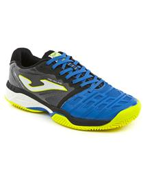 JOMA Scarpa Tennis Pro Roland All Court