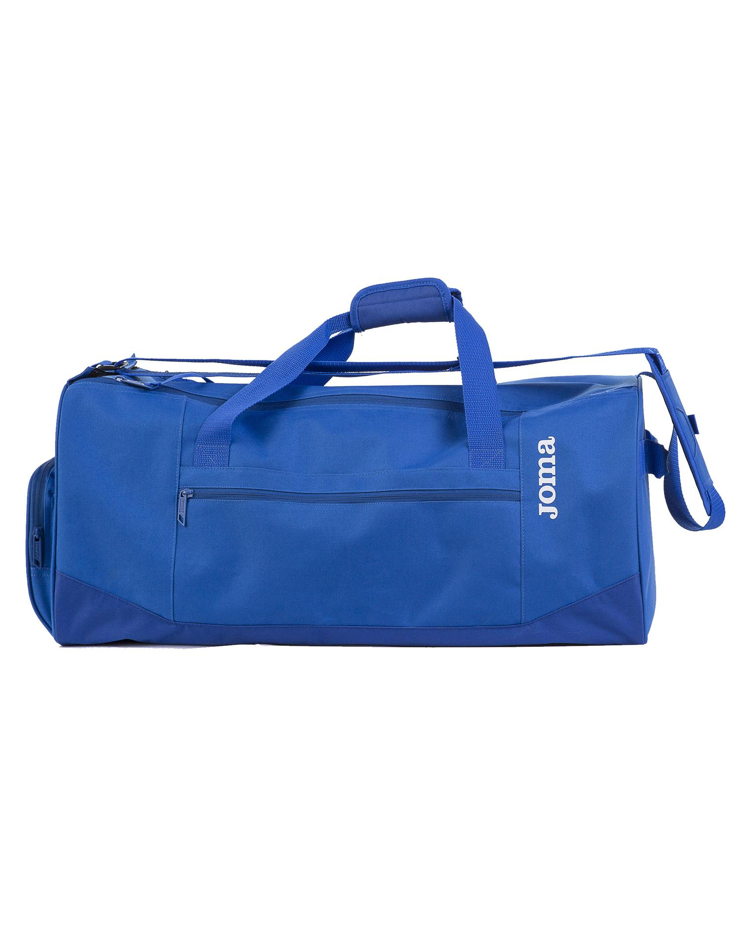 JOMA Borsa Media Travel III