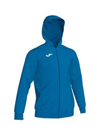 JOMA MENFIS JACKET ROYAL