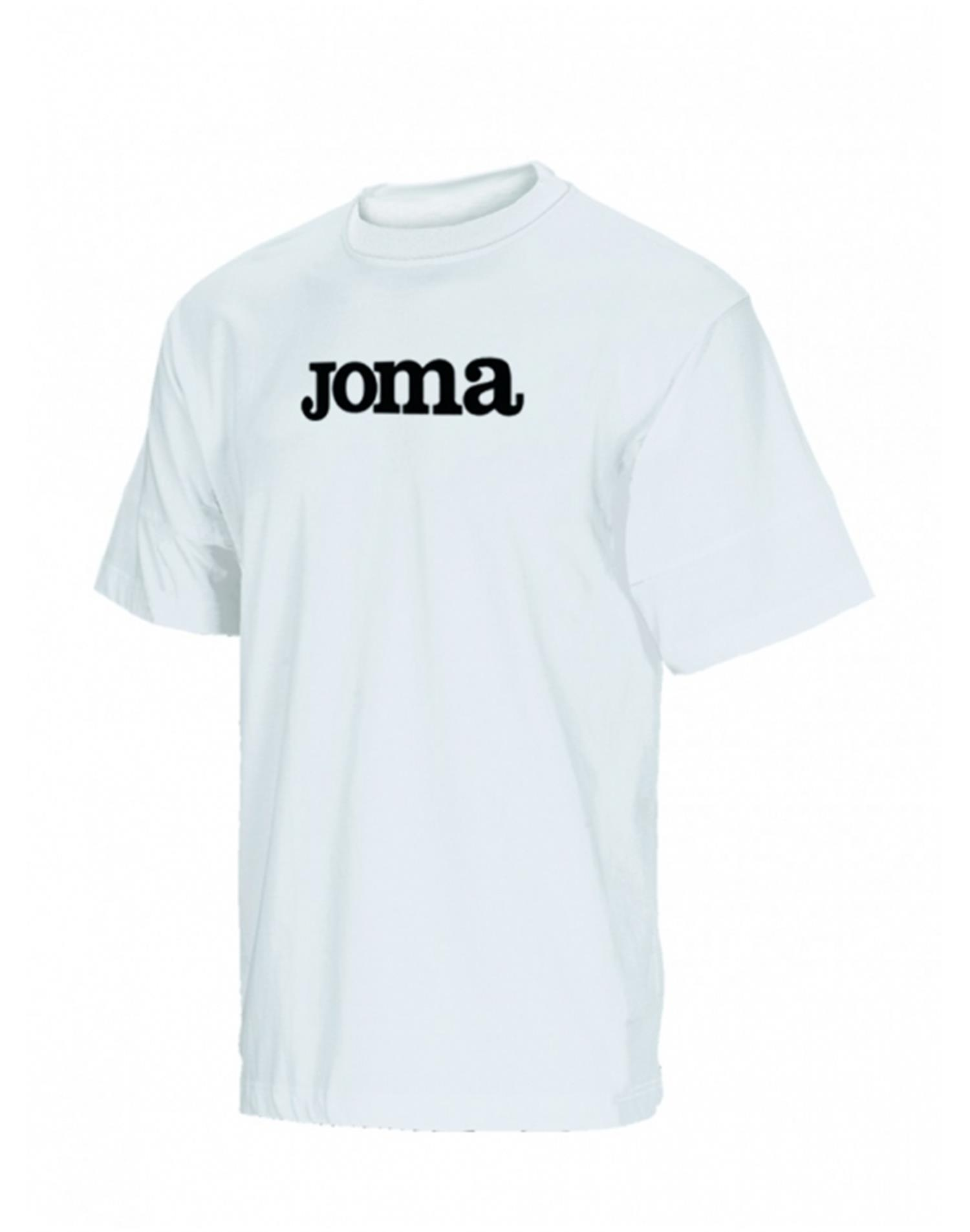 JOMA T-shirt Basic