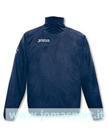 JOMA K-way Wind