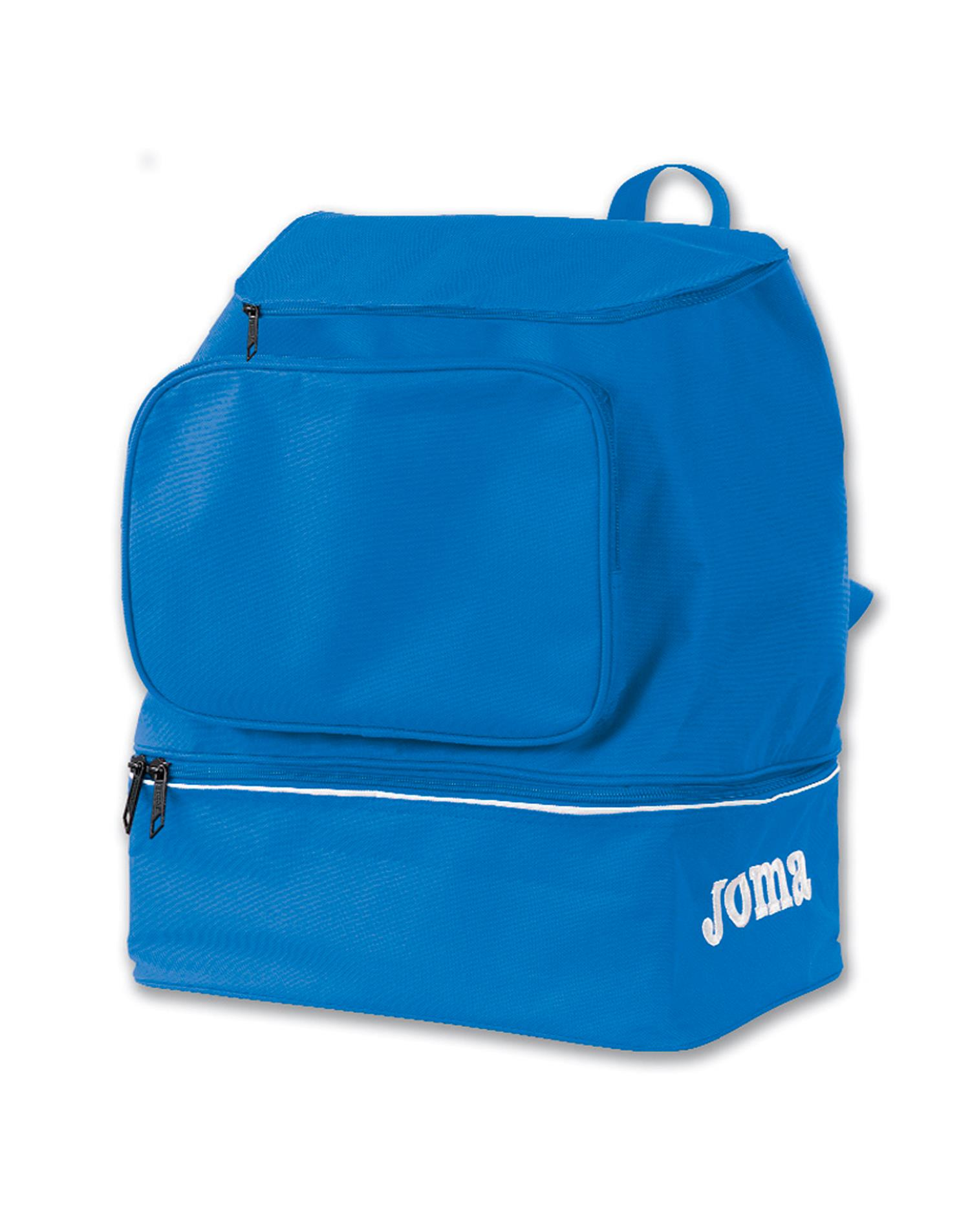JOMA Borsa Zaino Training
