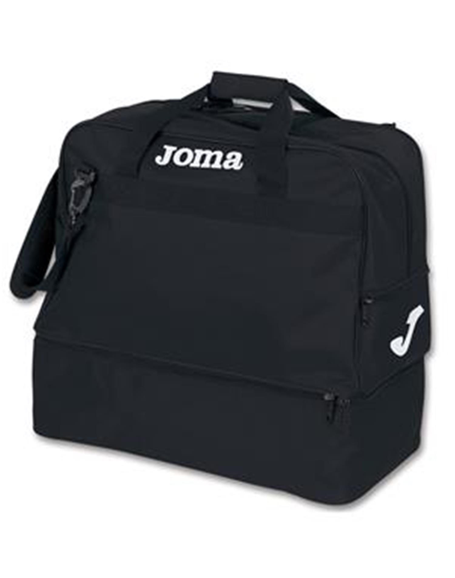 JOMA Borsa Joma Training III Piccola