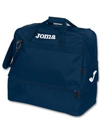 Borsa Joma Training III Media