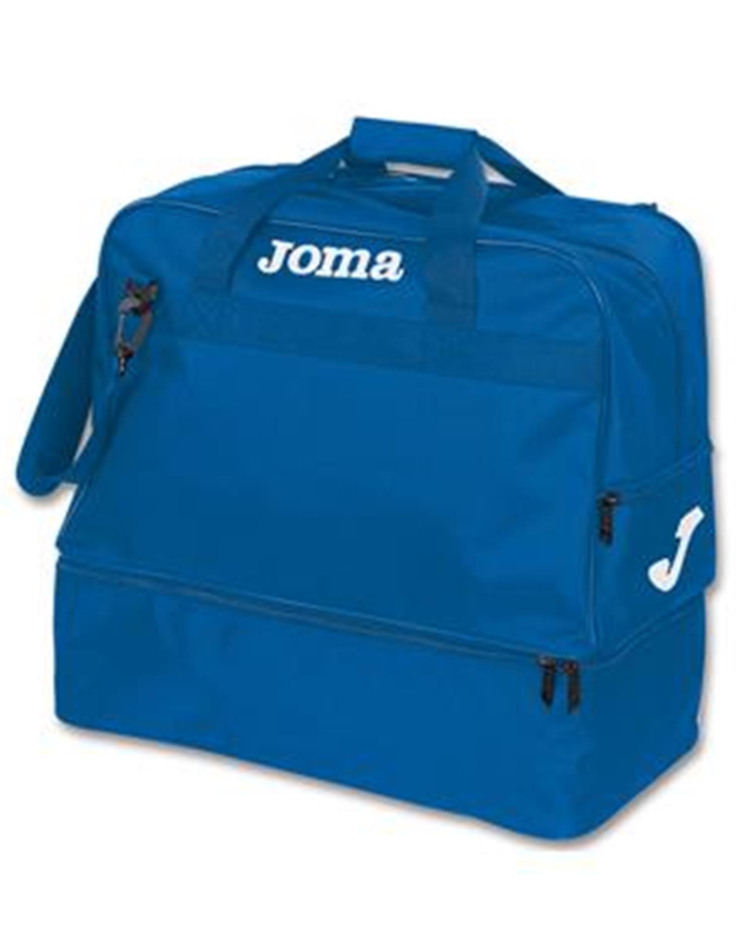 JOMA Borsa Joma Training Grande (L -52X54X32 - ROYAL)